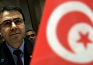 """Un """"dirigeant"""" du groupe EI en Tunisie tué dans une embuscade"""