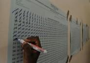 Présidentielle au Rwanda: les candidats contrôlés sur les réseaux sociaux