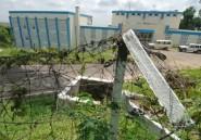 Le centre nucléaire de Kinshasa se meurt sous bonne garde