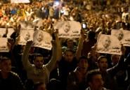 "Zefzafi, le révolté devenu ""icône"" du Rif marocain"