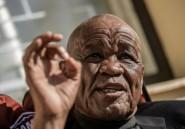 De retour d'exil, l'ex-Premier ministre du Lesotho vise la victoire