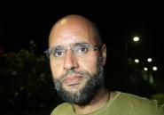 Libye: Seif al-Islam toujours recherché par la justice