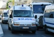 Tunisie: un proche de l'ex-président Ben Ali interpellé