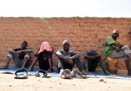 Niger: itinéraire d'un migrant gambien bloqué