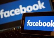 Algérie: 2 ans ferme pour avoir mis en danger un bébé sur Facebook