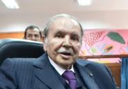 Panama Papers: Bouteflika se désiste après des excuses du Monde