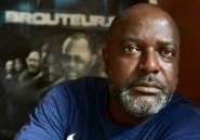 Côte d'Ivoire: Brouteurs.com, les arnaques en série