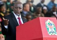 La Tanzanie menace d'arrêter les défenseurs des homosexuels
