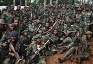 RDC: alerte sur une nouvelle guerre dans le Nord-Kivu