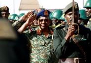 CPI: décision jeudi sur le refus de l'Afrique du Sud d'arrêter el-Béchir