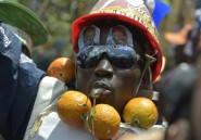 Election au Kenya: le président refuse les deux débats télévisés