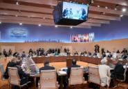 Le G20 moins ambitieux qu'espéré sur l'Afrique