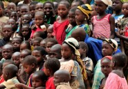 Niger: la faible contraception ralentit la maîtrise de la démographie