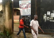 Nigeria: les crimes rituels des gangs créent la psychose