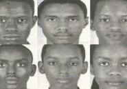 Burundi: six jeunes de l'équipe de robotique portés disparus
