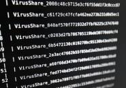 Une société du Liberia serait derrière la cyberattaque en Allemagne