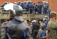 RDC: un mort et des blessés lors d'une évasion de la prison de Bukavu
