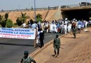 Mali: la localité de Ménaka sous contrôle des ex-rebelles