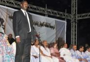 Les Mauritaniens se prononcent par référendum sur la suppression du Sénat