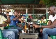 """La """"guerre"""" de la bière est déclarée en Côte d'Ivoire"""