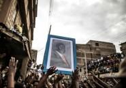 Le Kenya guette Odinga et sa stratégie pour contester les élections
