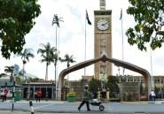 Fraîchement élus, les parlementaires kényans veulent une augmentation
