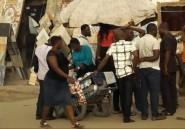 Nigeria: apaisement dans le Nord entre communautés musulmanes et chrétiennes