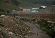 Deux Marocaines meurent dans une bousculade au poste-frontière de Ceuta