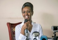 Rwanda: une opposante arrêtée par la police, selon sa famille