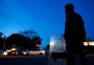 RDC: un couple tué lors d'un vol au lendemain du lynchage de 4 braqueurs présumés