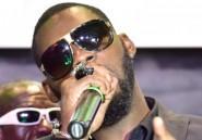 Côte d'Ivoire: DJ Arafat grand favori des awards du coupé-décalé