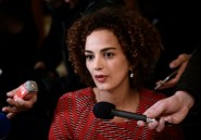 Leila Slimani s'interroge sur la sexualité au Maroc