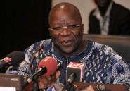 Burkina: nouveaux dispositifs sécuritaires après une récente attaque terroriste