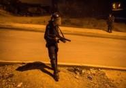 """Espagne et Maroc: démantèlement d'une """"cellule jihadiste"""" qui préparait des attaques"""