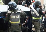 Nigeria: le directeur d'un zoo kidnappé, 3 policiers tués