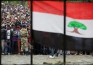 Ethiopie: les Oromos célèbrent Irreecha, un an après un festival meurtrier