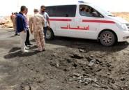 Libye: quatre morts et 15 blessés dans un attentat suicide