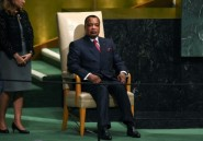 Congo: plan présidentiel pour désarmer la région du Pool
