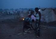 Centrafrique: HRW dénonce le recours aux esclaves sexuelles dans le conflit
