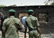 Nigeria: 10 morts dans une fusillade dans le Sud-Est