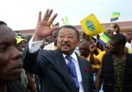 Gabon: saisie de biens chez l'opposant Jean Ping dans une affaire de diffamation