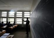 Kenya: un suspect lynché après une attaque ayant fait 6 morts dans un lycée