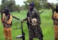 Niger: les combattants de Boko Haram ont jusqu'au 31 décembre pour se repentir