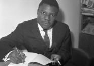Décès de l'écrivain malien Yambo Ouologuem, premier lauréat africain du Renaudot