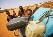"""L'UE insiste sur un accès """"sans restriction"""" pour les humanitaires au Soudan"""