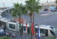 Maroc: Alstom va fournir 22 tramways supplémentaires