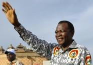 Journaliste tué au Burkina: François Compaoré laissé libre en France avant l'examen de son extradition
