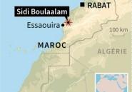 Bousculade au Maroc lors d'une distribution d'aide: au moins 15 morts