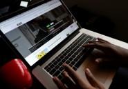 Etre gay au Nigeria: la peur au quotidien, entre violences et arnaques