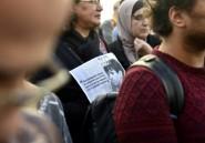 """Algérie: une directrice d'un journal """"asphyxié"""" par l'Etat cesse sa grève de la faim"""